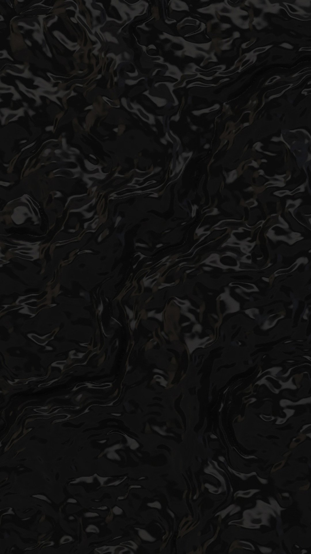 33 Samsung Galaxy S5 Black Wallpaper On Wallpapersafari