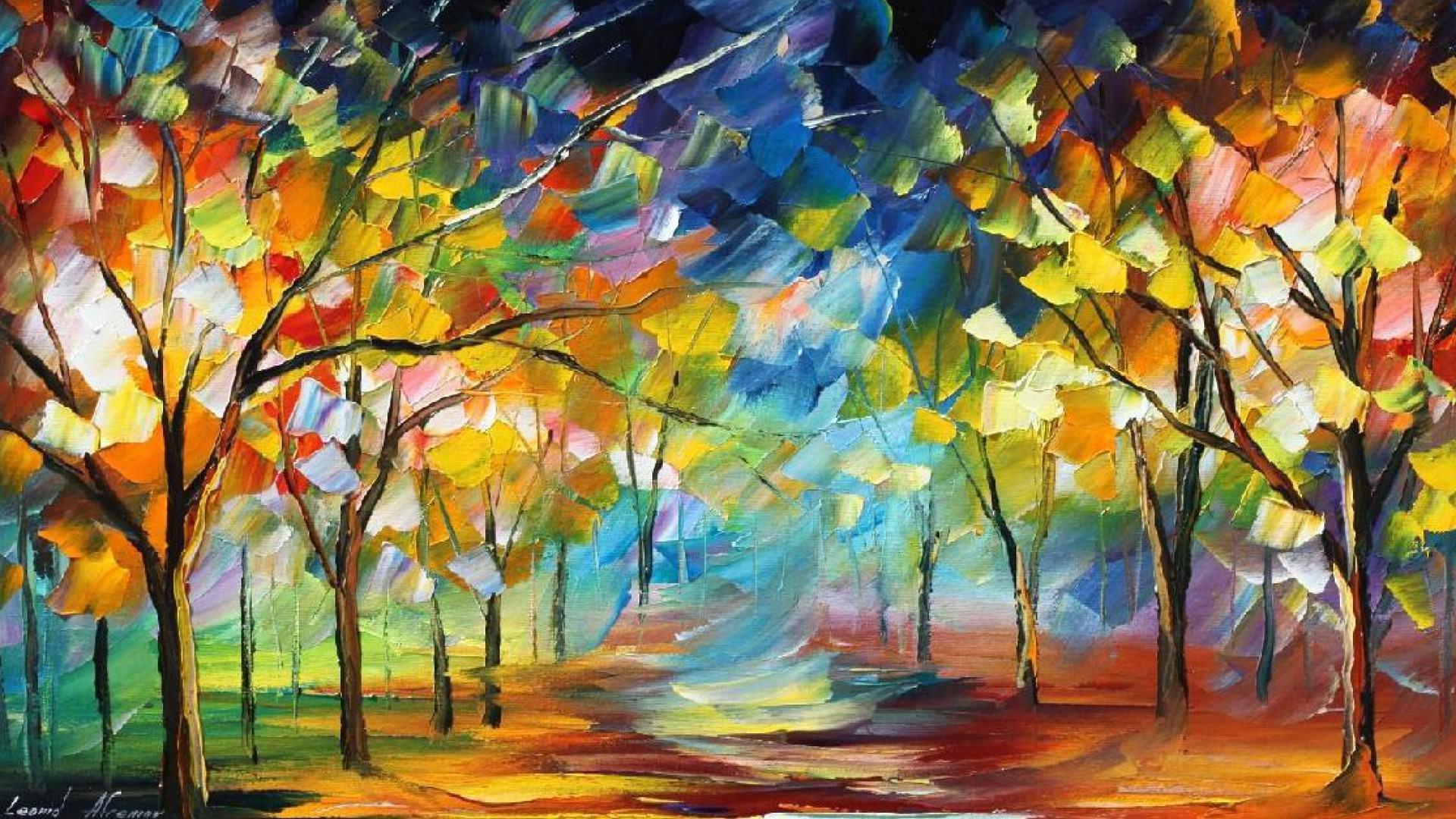 artistic wallpapers - wallpapersafari