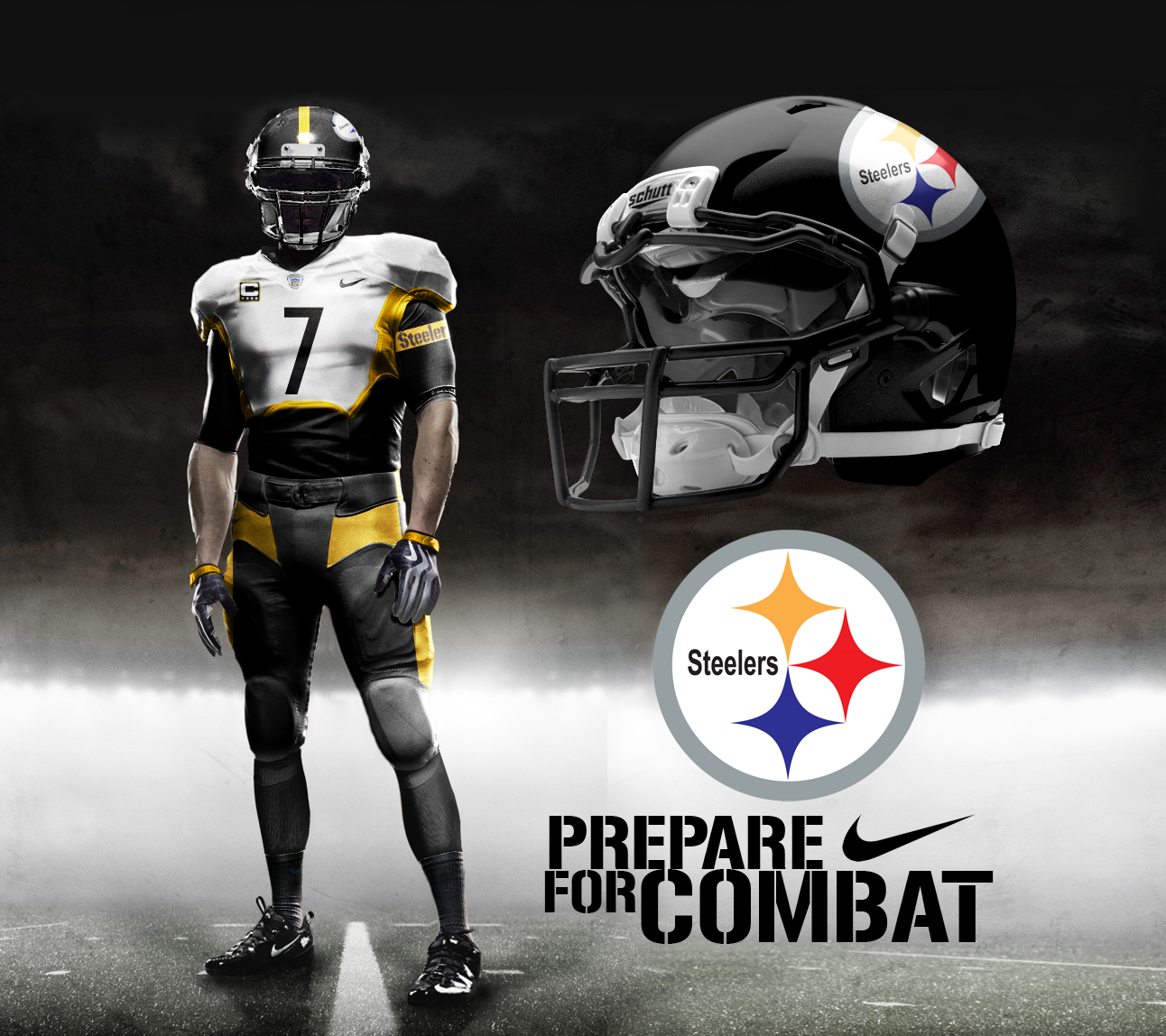 like this Pittsburgh Steelers wallpaper HD wallpaper as much as we do 1292x1148