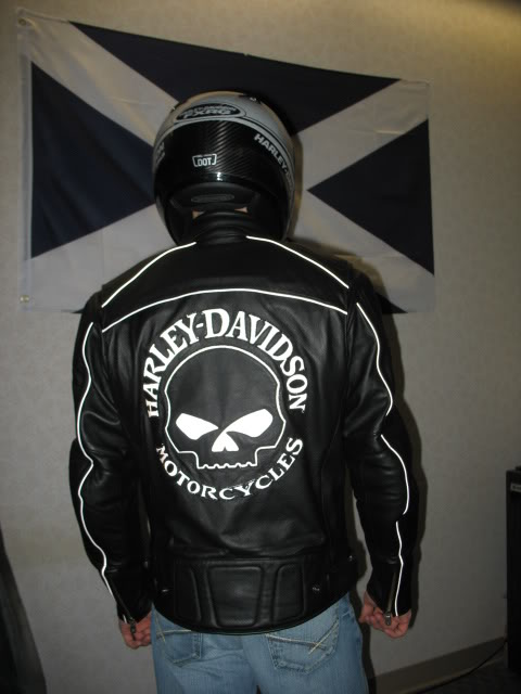 Willie G Skull Jacket Graphics Code Willie G Skull Jacket Comments 480x640
