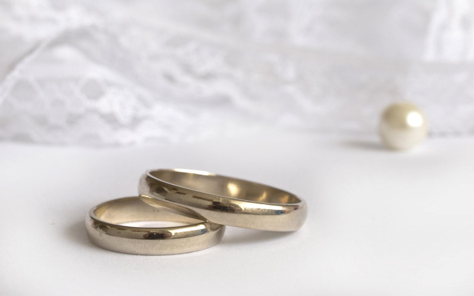 Wedding Ring Wallpaper - WallpaperSafari
