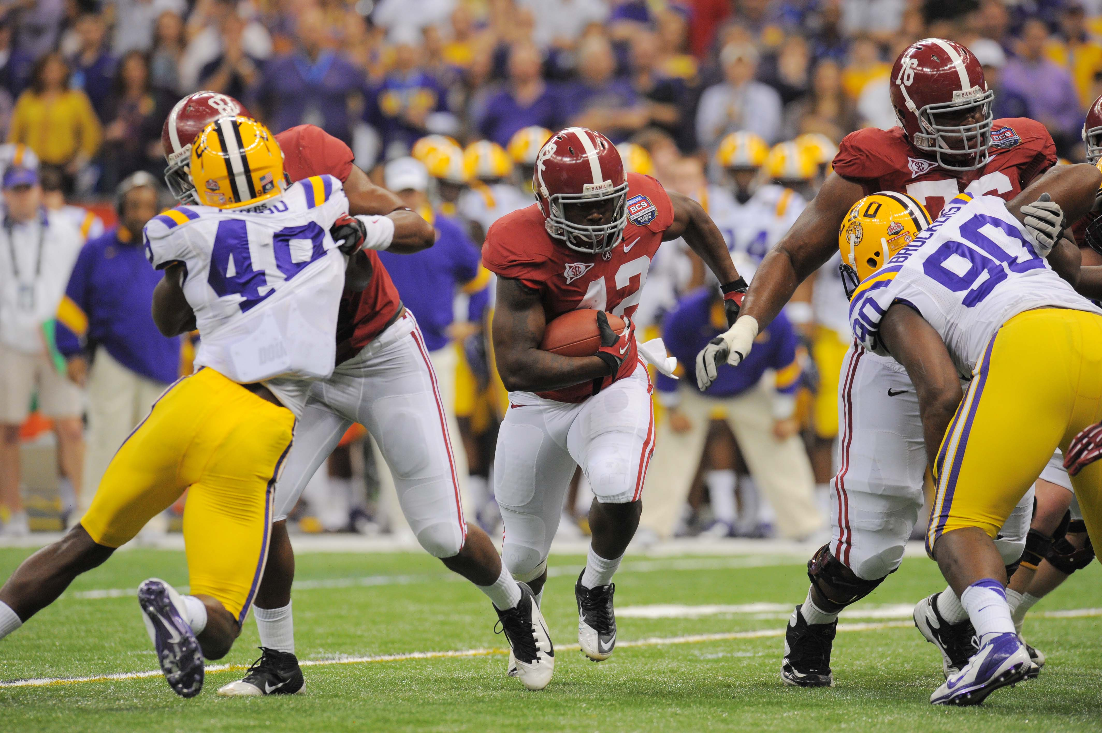 Lsu Football News Images Crazy Gallery 4256x2832