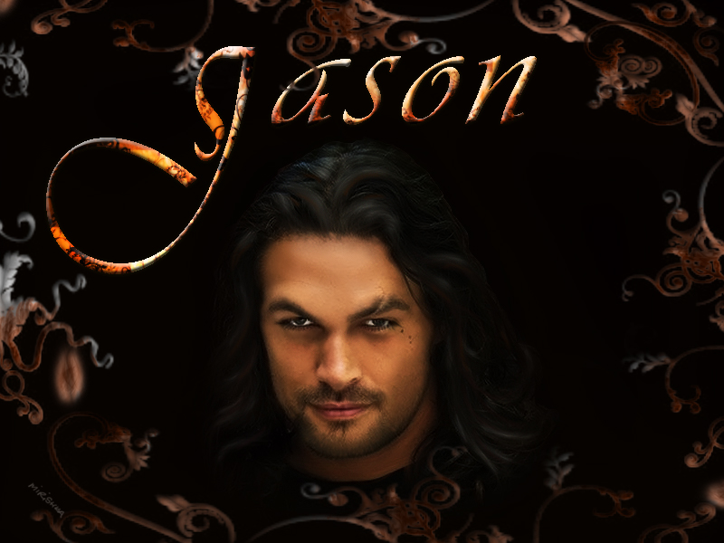 Jason Momoa Wallpaper julienichollswrites 800x600