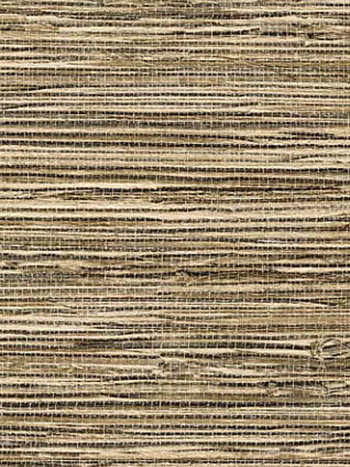 grasscloth wallcovering closeout discount 2015   Grasscloth Wallpaper 720x960