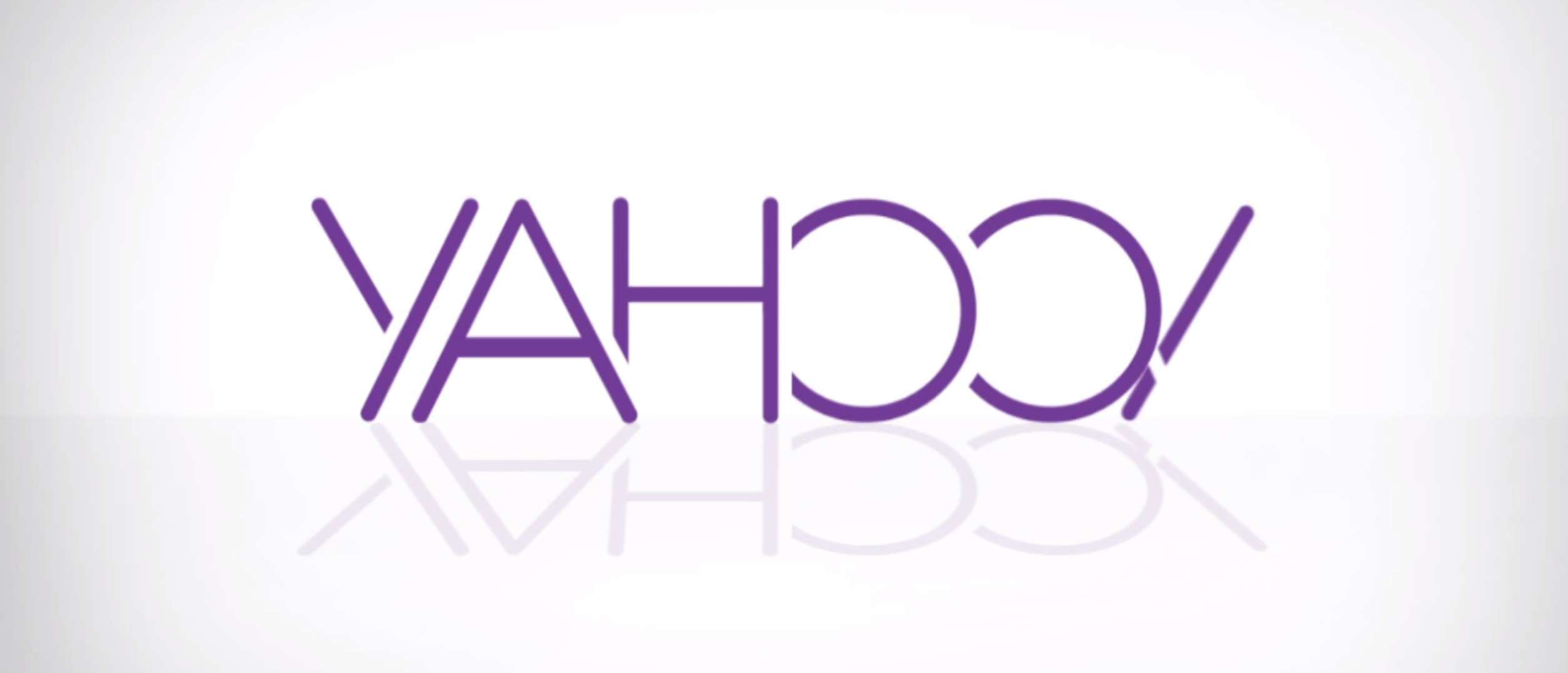 29 Yahoo Full HD Quality Background Pictures GsFDcY WP Collection 2509x1078