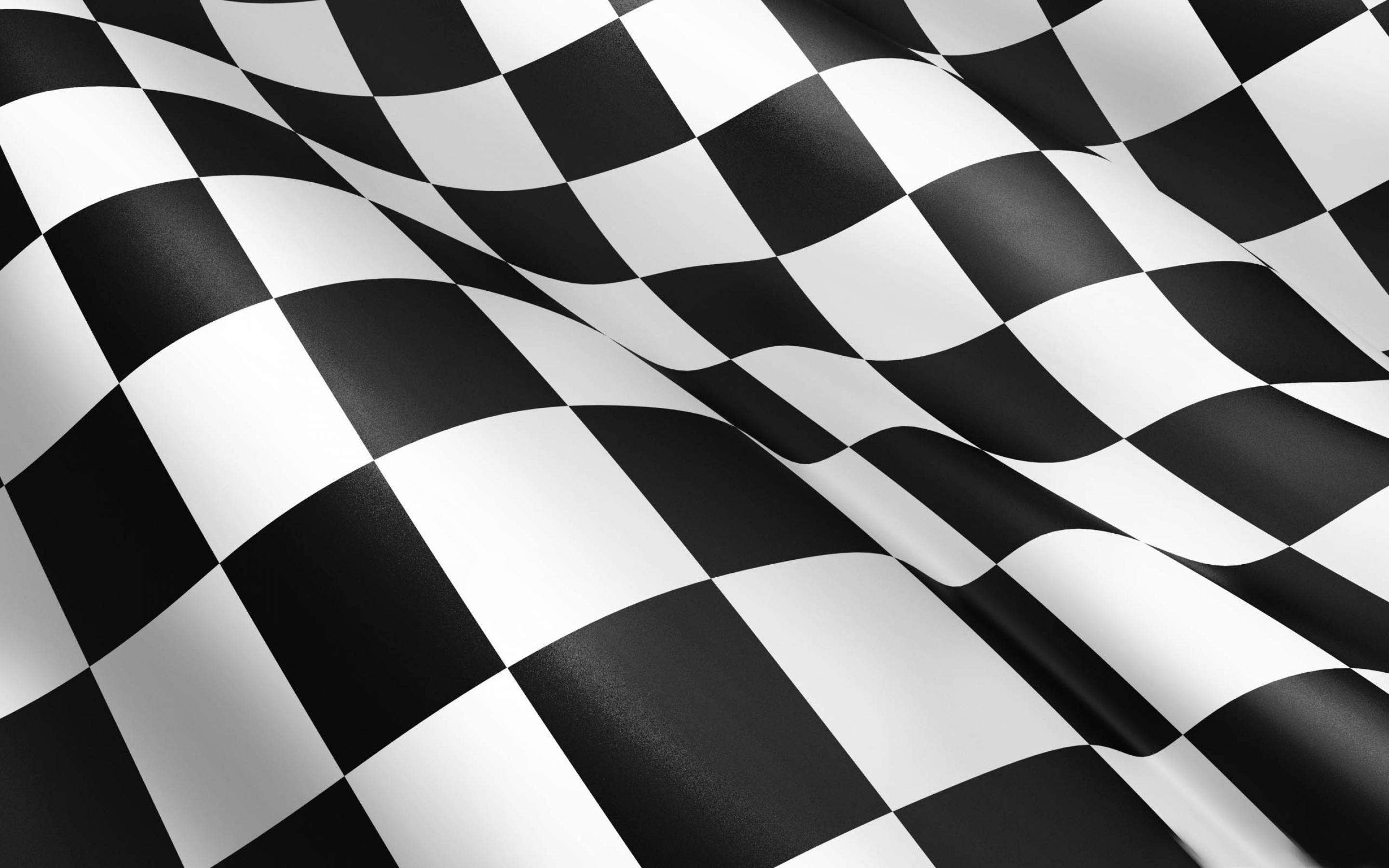 Racing flag wallpapers and images   wallpapers pictures photos 2880x1800
