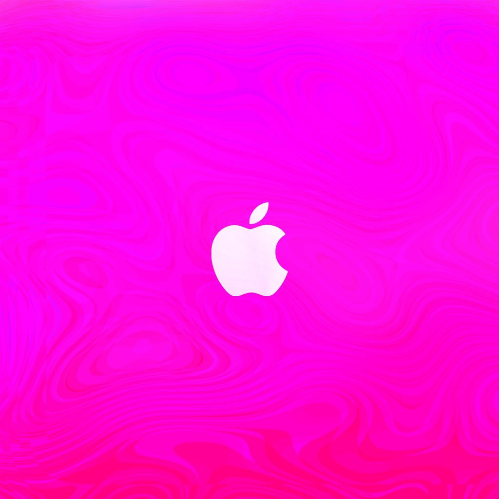 Apple 190 iPad mini 2 Wallpapers HD and iPad mini Wallpapers 1024x1024