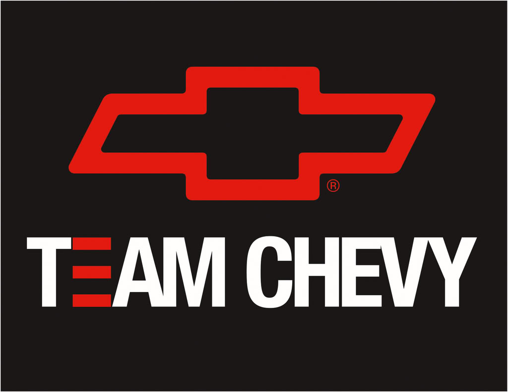 Chevy Logo Graphics Pictures Images for Myspace Layouts 1024x791