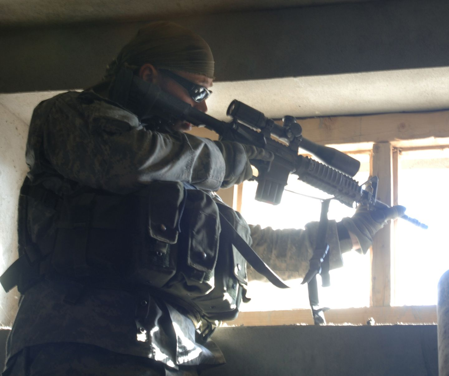 Snipers Sniper Sniper Photos Sniper Pictures Sniper Wallpapers 1440x1206