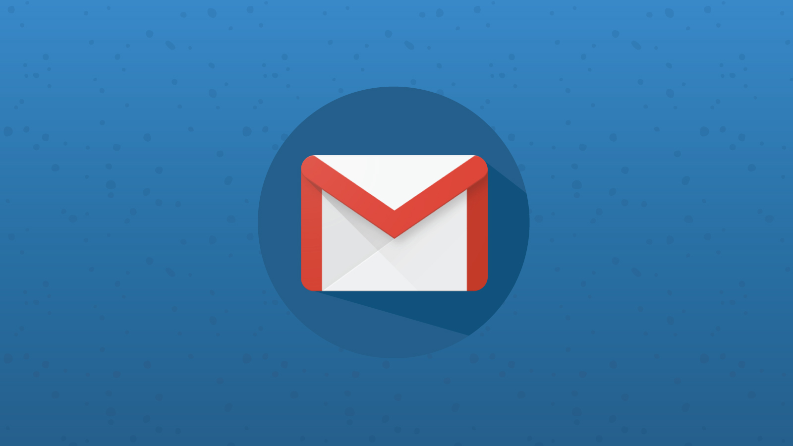 Developing HTML Emails for Gmail 12 Things You Must Know   Email 1600x900
