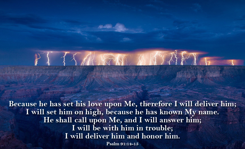 psalm 9114 15 wallpaperjpg 974x592