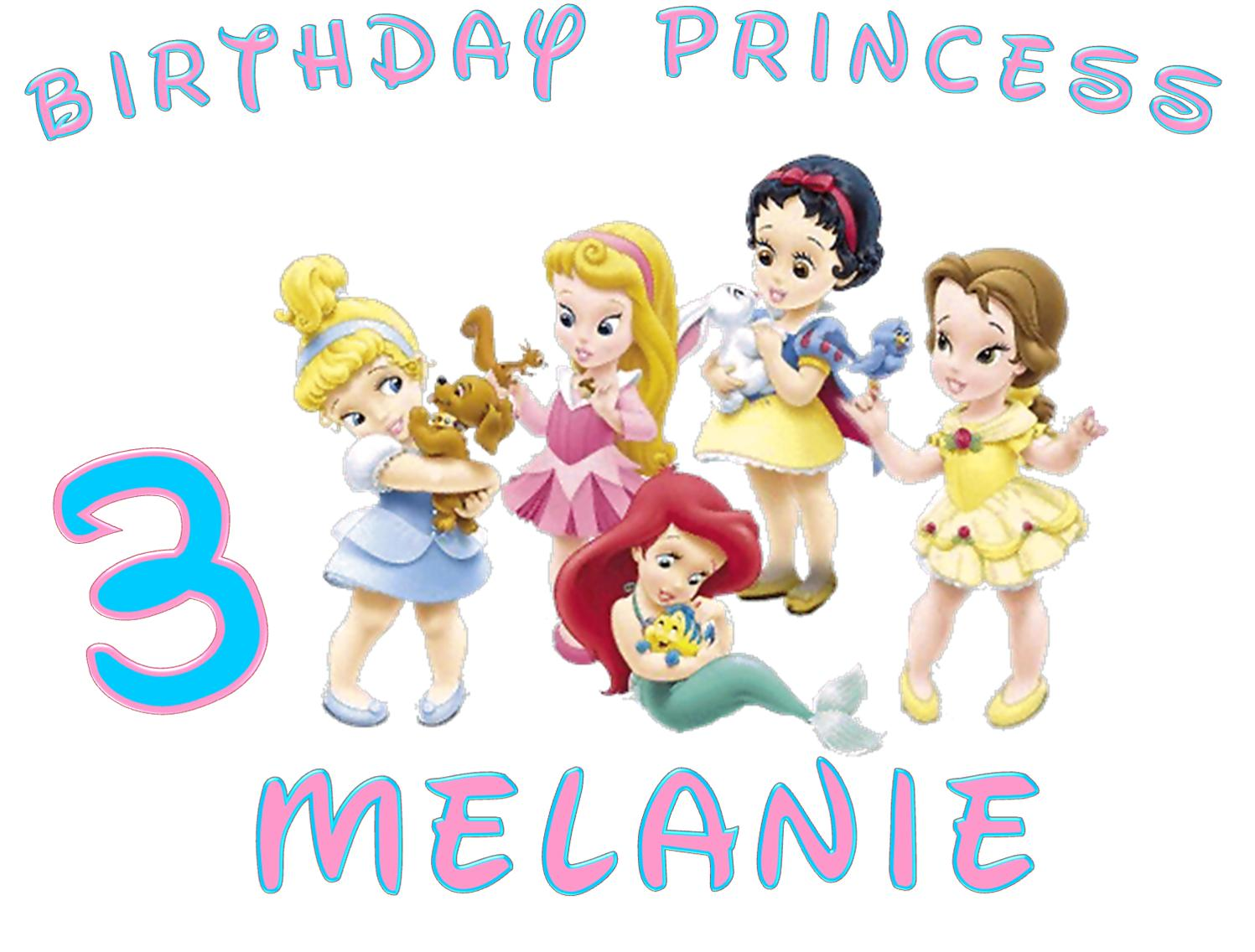Disney Princess Toddlers | Disney princess toddler, Disney ...  |Baby Disney Princess