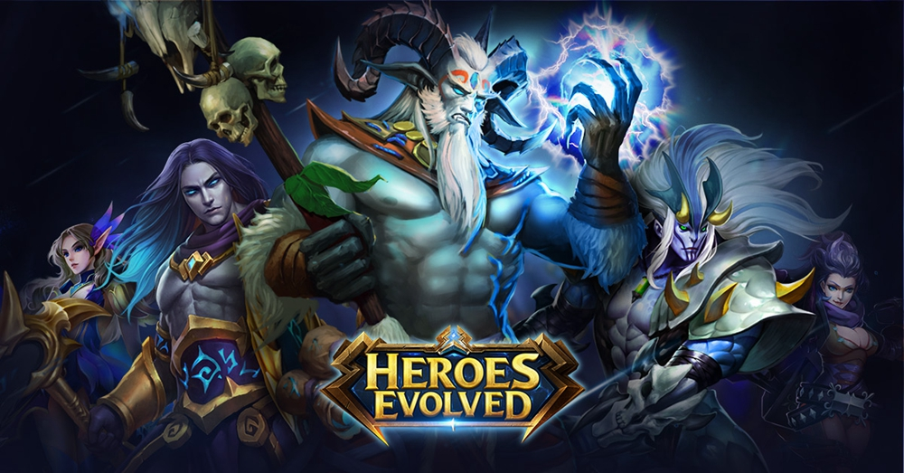 Heroes Evolved   MMOsite Readers Choice Awards Event   Vote for 1000x523