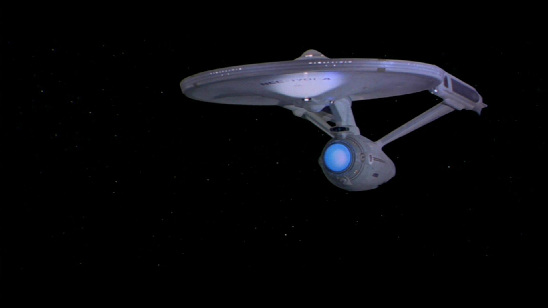 Wallpaper Abyss Explore the Collection Star Trek Movie Star Trek 1920x1080