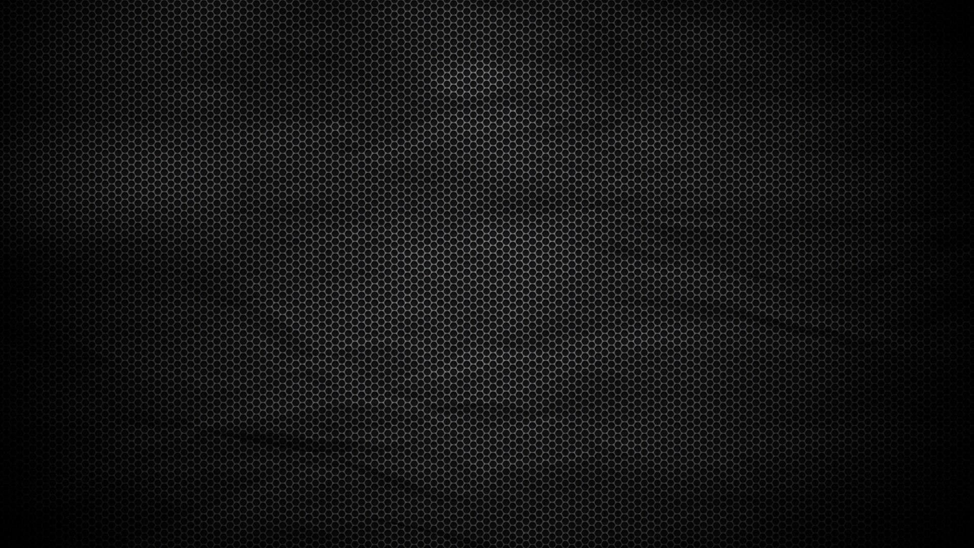 Black Wallpapers Best Wallpapers 1920x1080