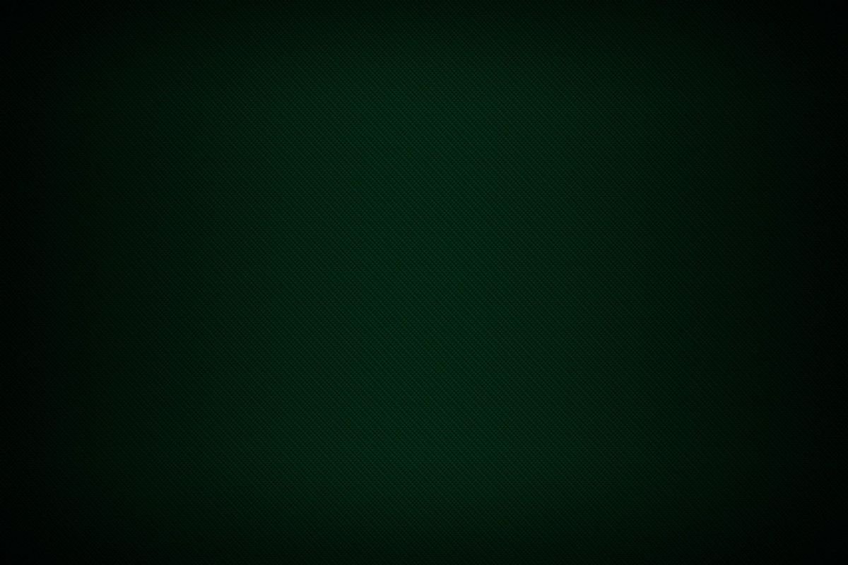 dark green background wallpaper wallpapersafari