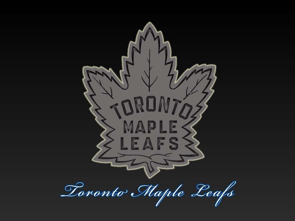 Pin Toronto Maple Leafs 1024x768