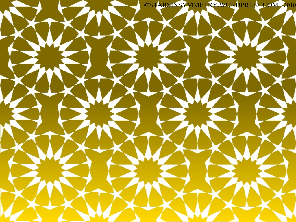 an overview of the symbolism in the yellow wallpaper by charlotte perkins gilman A summary of symbols in charlotte perkins gilman's the yellow wallpaper  learn exactly what happened in this chapter, scene, or section of the yellow.