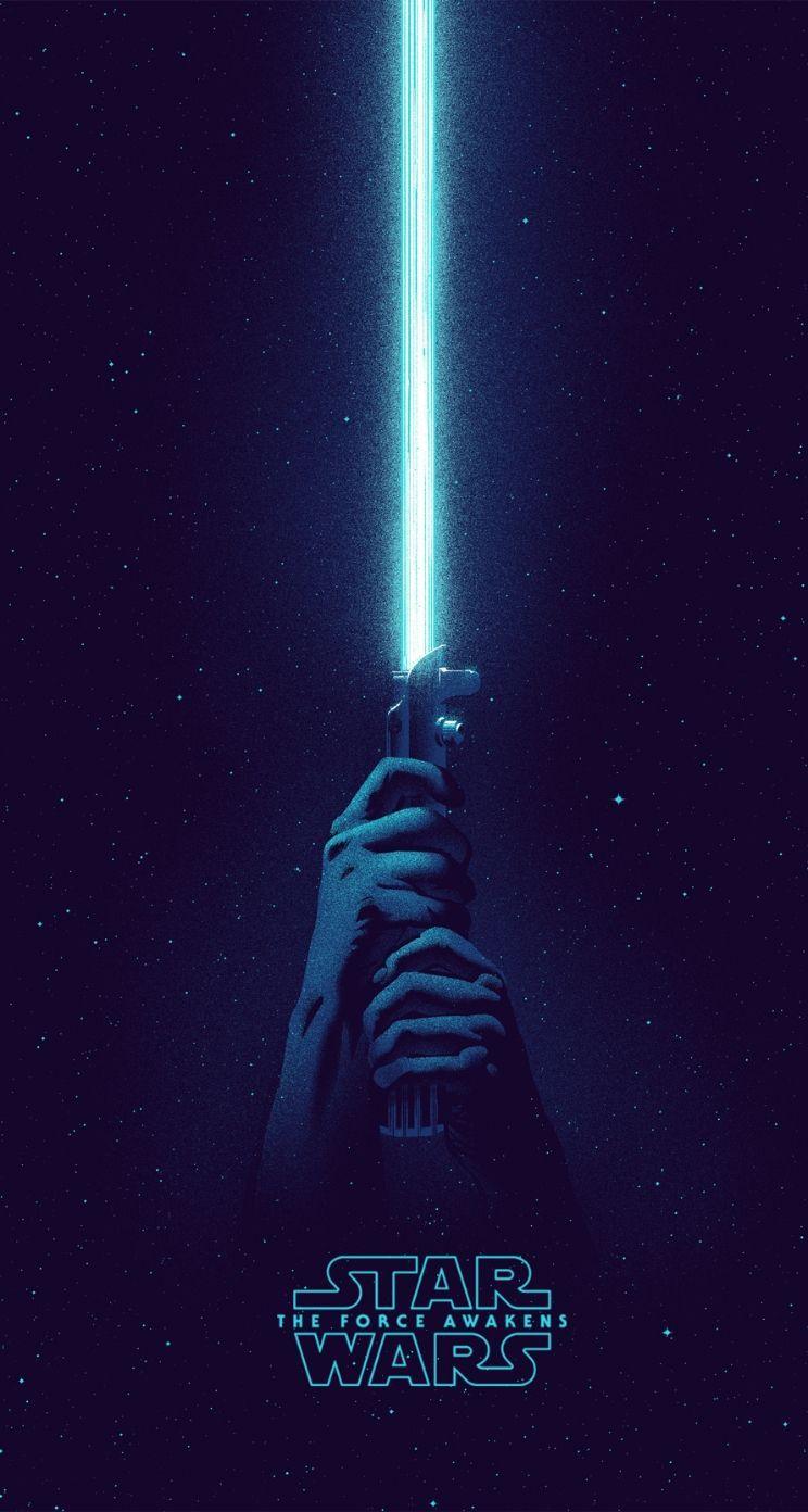 Star Wars iPhone Wallpapers   Top Star Wars iPhone 744x1392