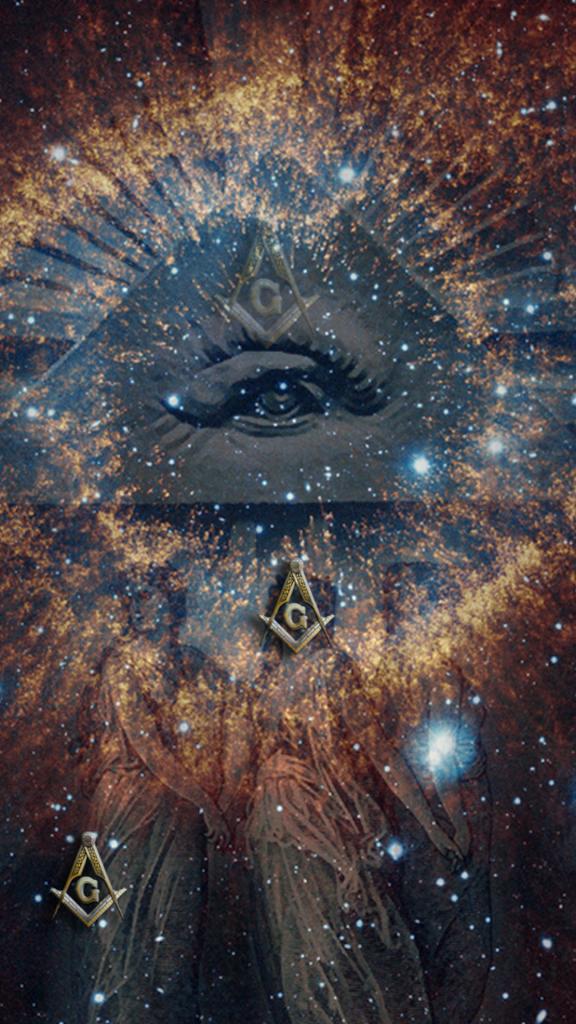 Freemason Live screenshot thumbnail 2 576x1024