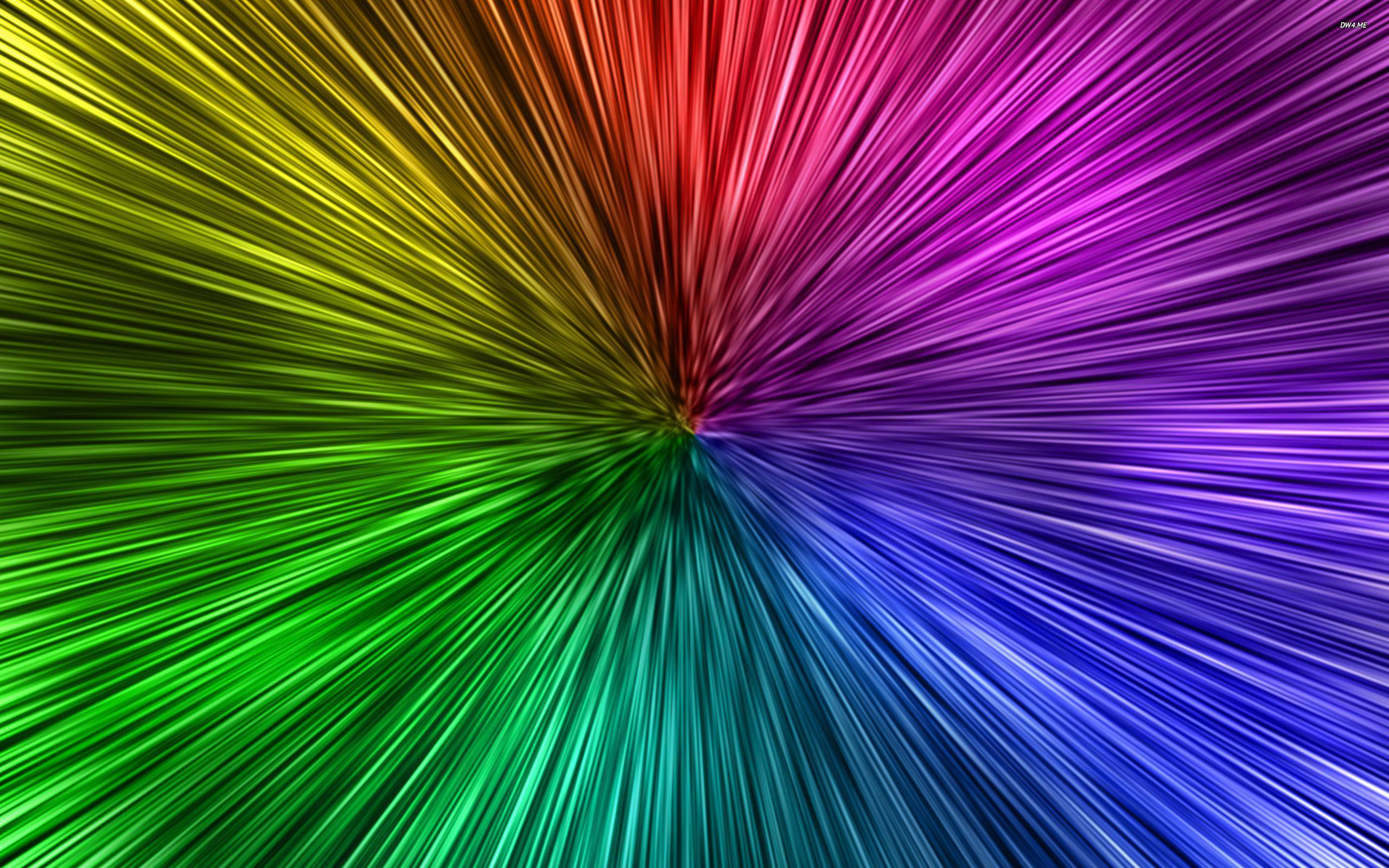 Cool Neon Backgrounds 2560x1600