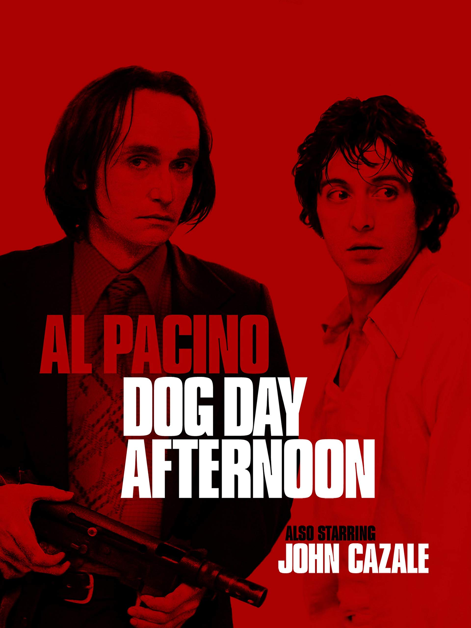 Amazoncom Watch Dog Day Afternoon Prime Video 1920x2560