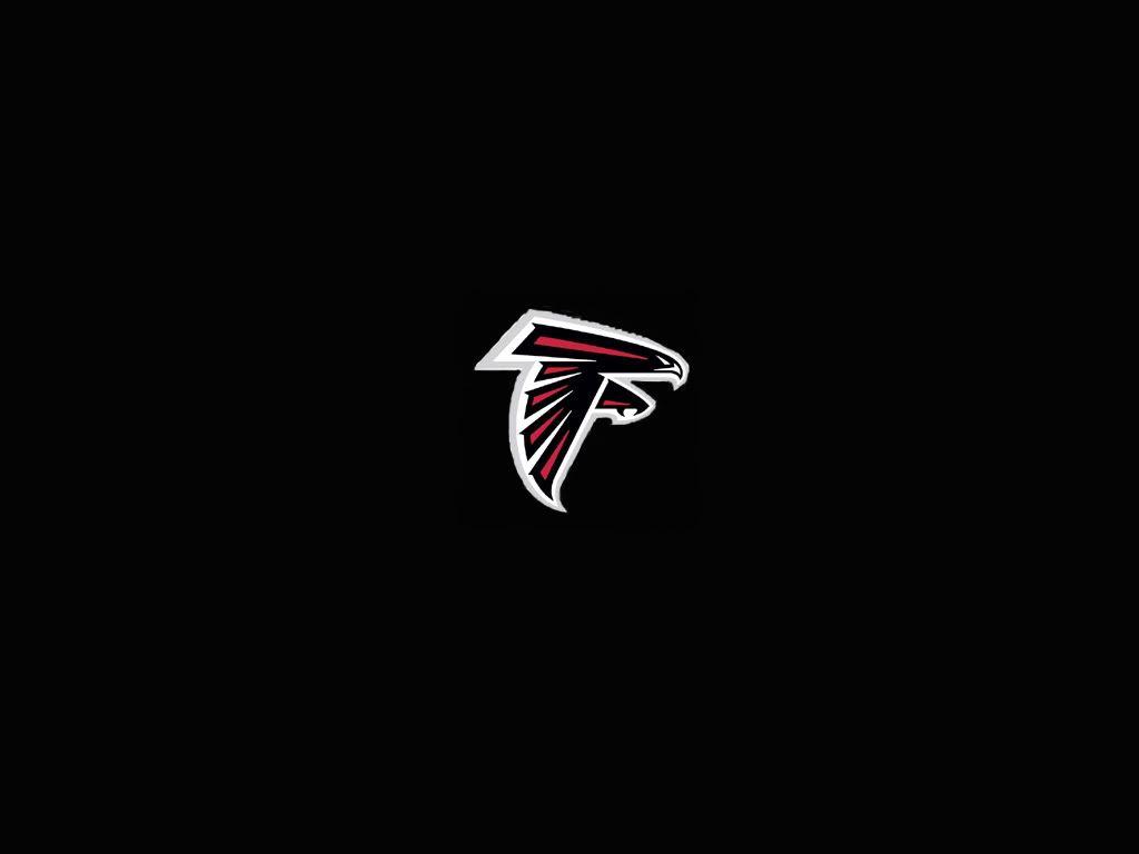 Atlanta Falcons Iphone Wallpaper Wallpapersafari Atlanta: Atlanta Falcons Desktop Wallpaper