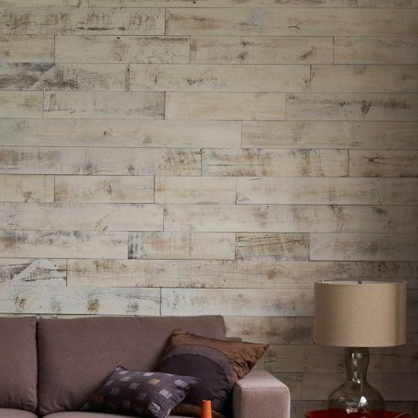 Wallpaper wood look Explore the beauty of the wood 1 Decor 600x600