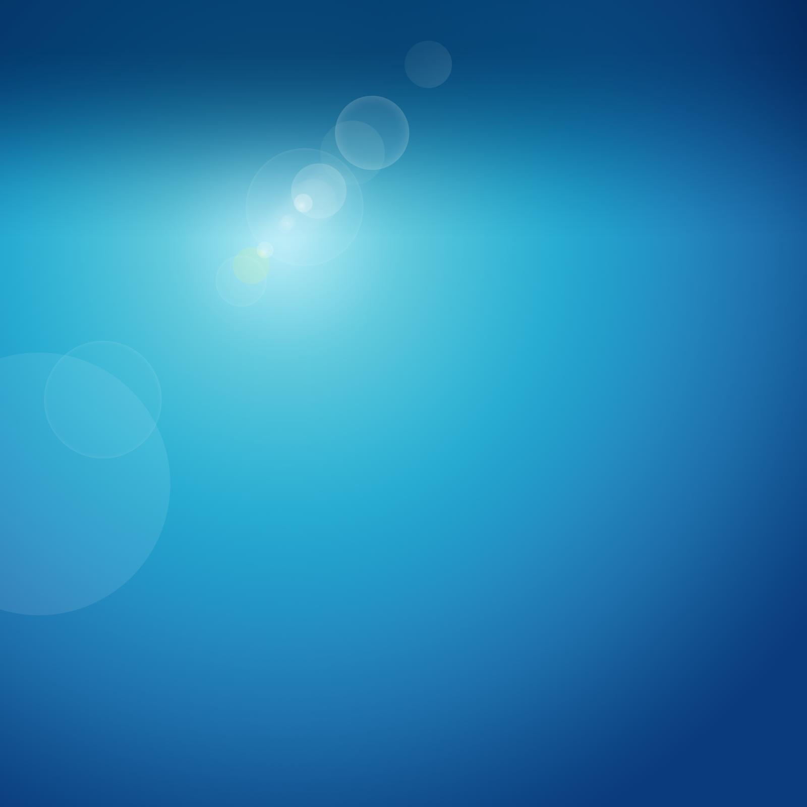download Download Samsung Galaxy S4 Wallpapers Original 1600x1600