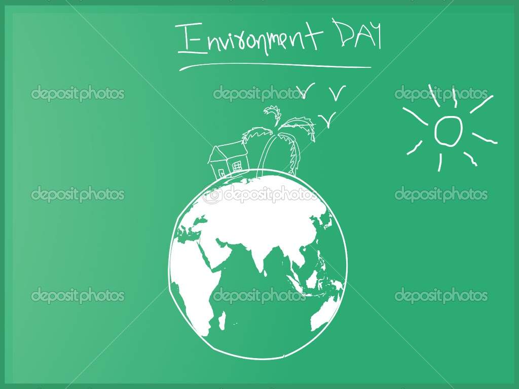 PicturesPool World Environmental Day WallPapersQuotes 1024x768
