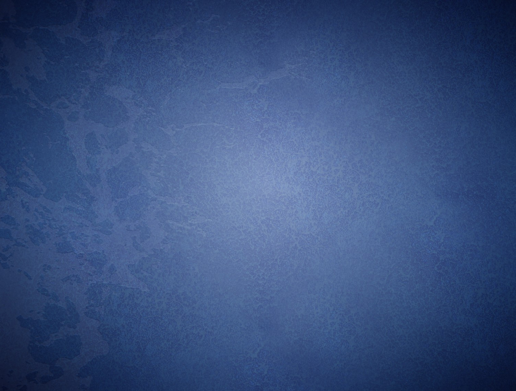 Kali Linux Wallpaper Kali linux wallpaper blue by 1024x777