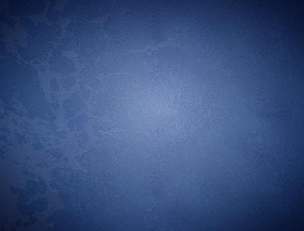 Kali Linux Wallpaper 1920x1080 - WallpaperSafari
