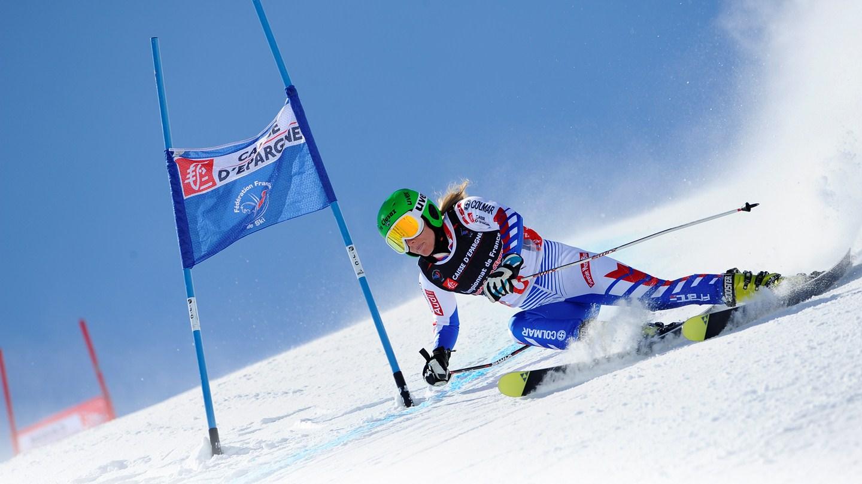 Alpine Skiing Leader Boards   FIS SKI 1440x810