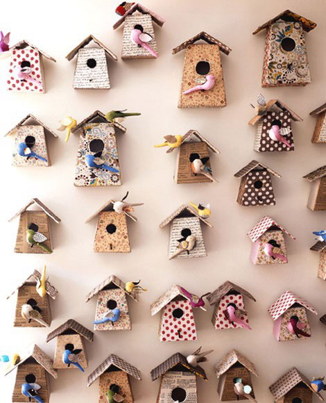 bird house designs and beautiful wallpapers with wooden bird houses 470x580