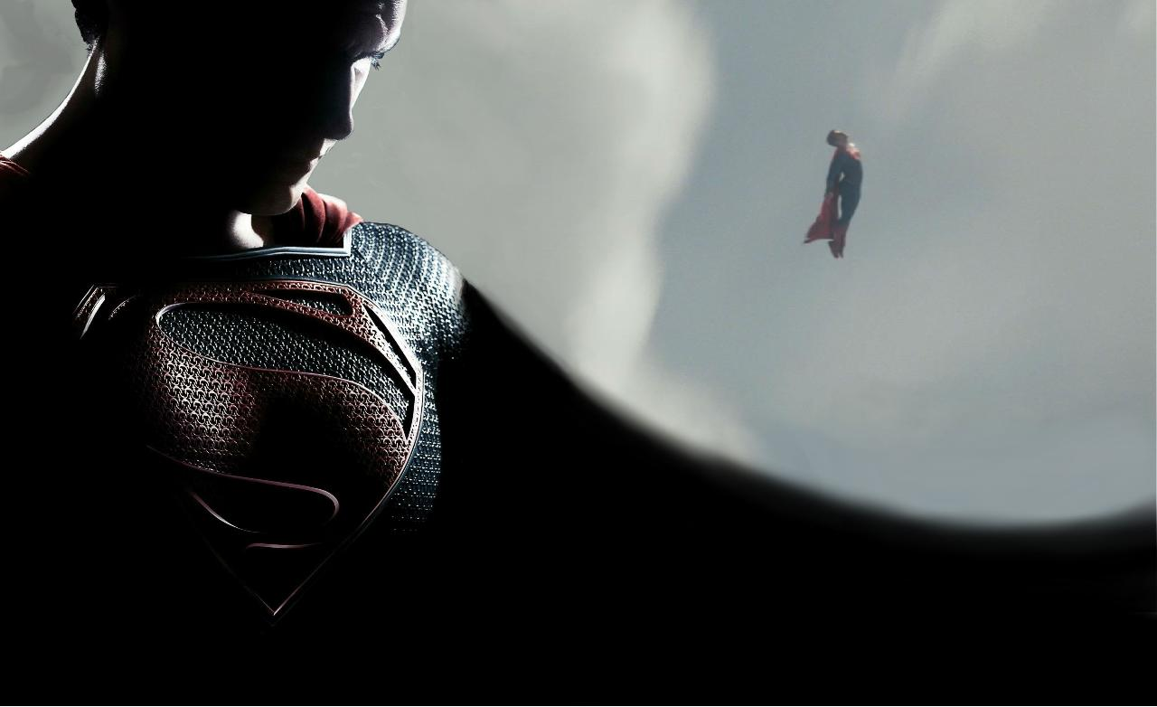 Man of Steel Movie Wallpapers HD Wallpapers Backgrounds Photos 1280x782