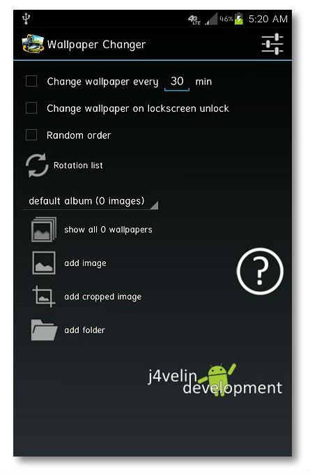 desktop wallpaper changer   wwwhigh definition wallpapercom 445x679