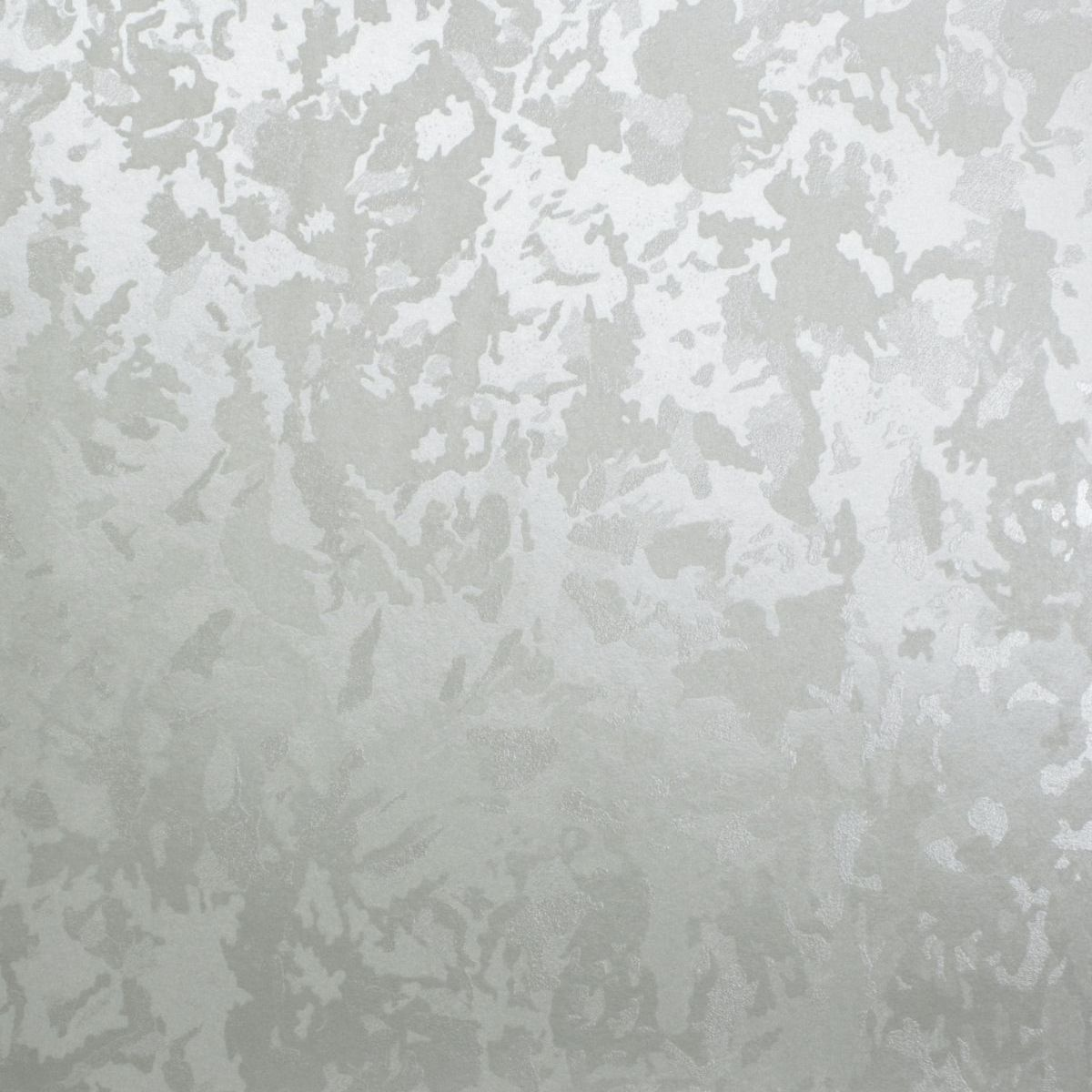 Decowunder wallpapers non woven satin wallpaper camouflage optics 1200x1200