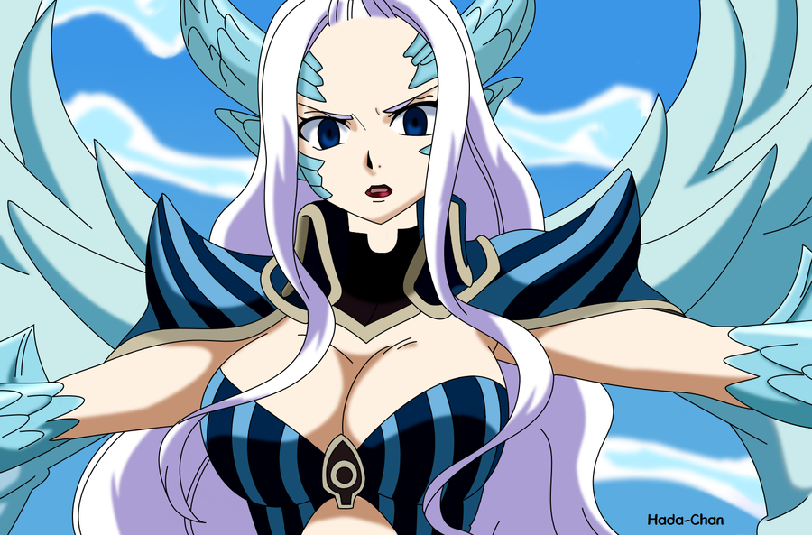 26 Mirajane Strauss Wallpapers On Wallpapersafari You can also upload and share your favorite mirajane strauss mirajane strauss wallpapers. 26 mirajane strauss wallpapers on