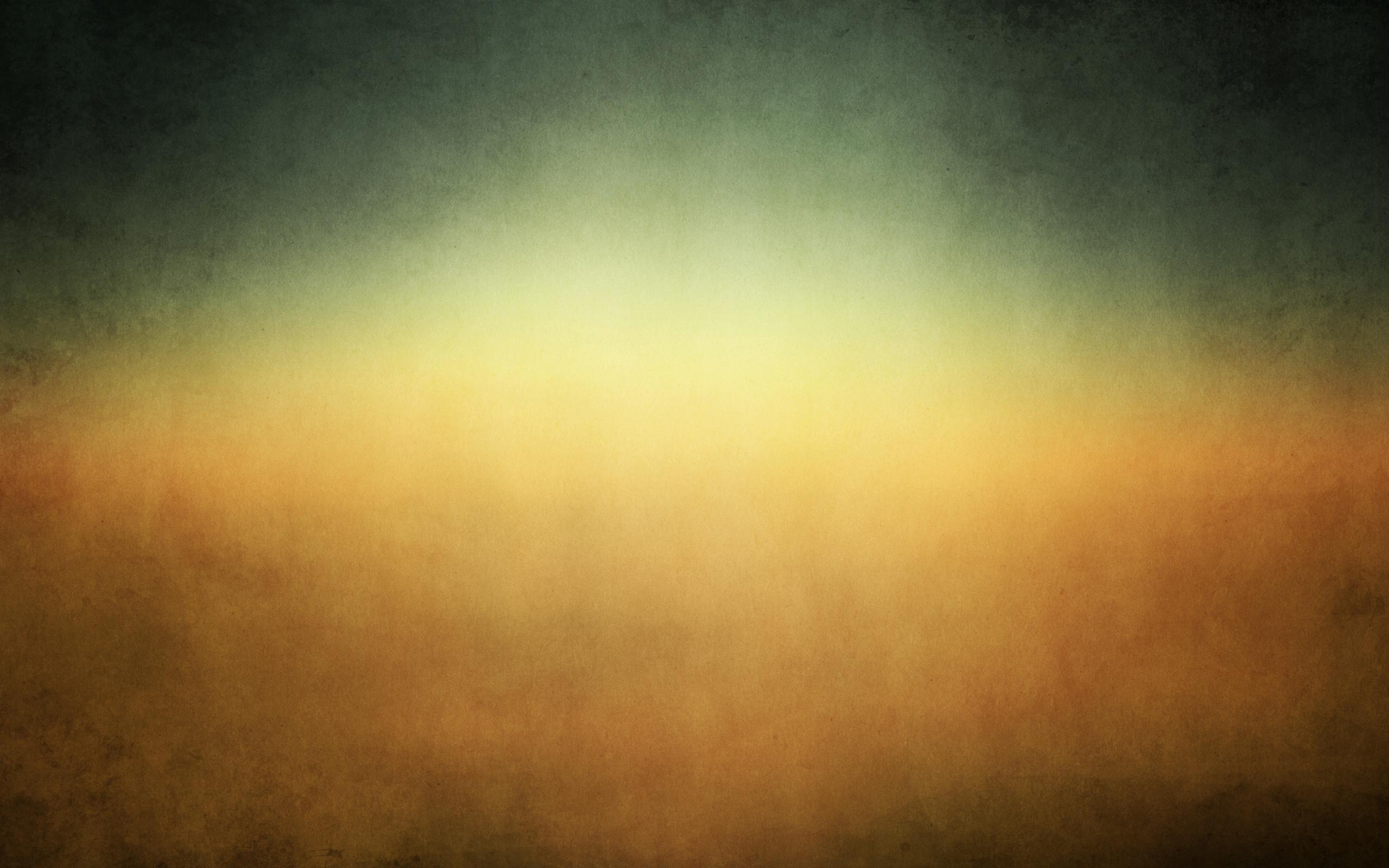 Pictures Gradient light dark background 2560x1600wallpapers 2560x1600