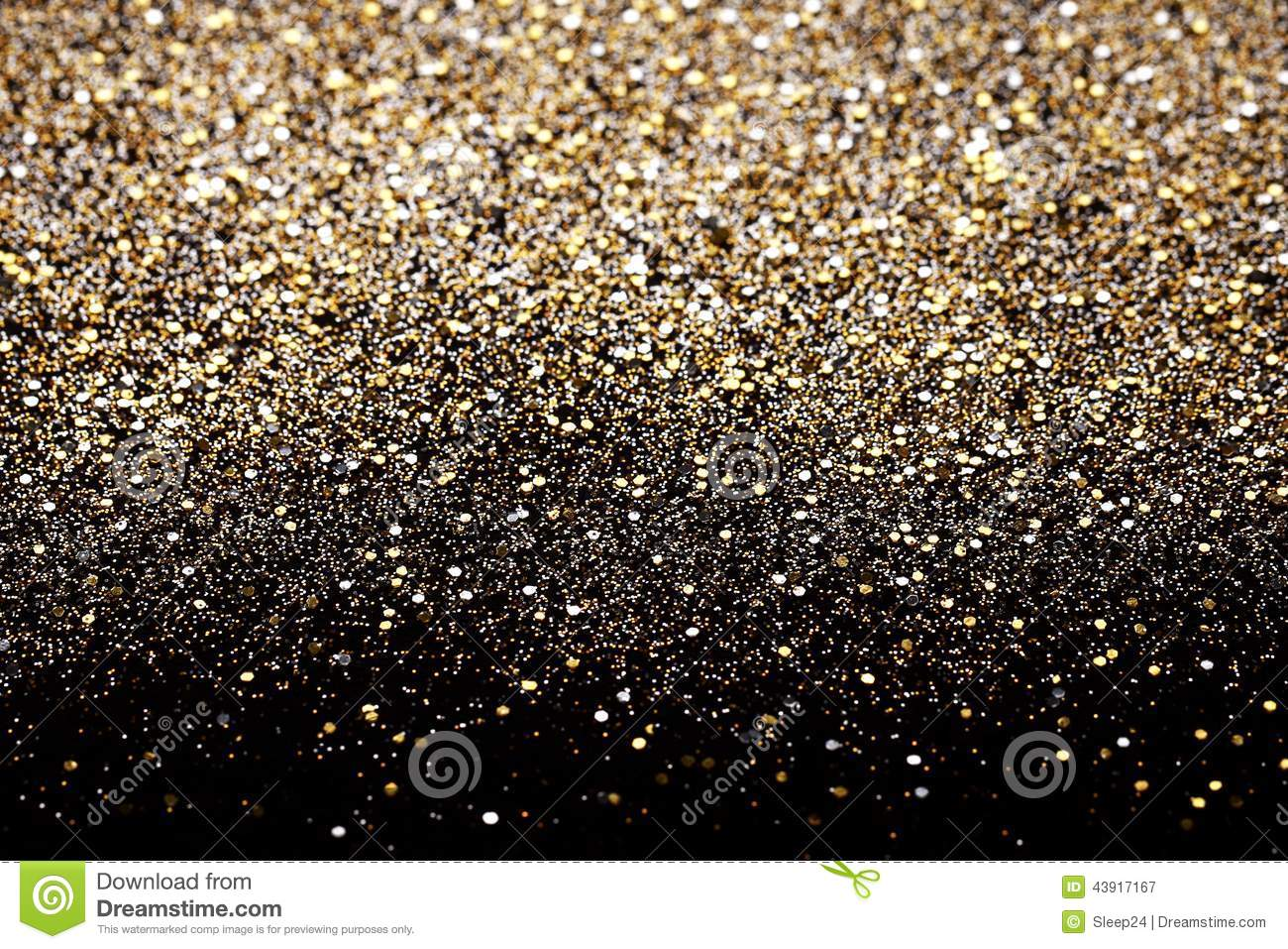 47 Black Glitter Wallpaper On Wallpapersafari