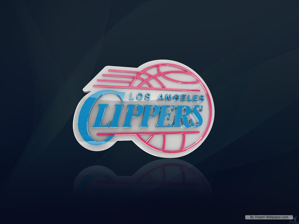 Sports Teams Wallpapers 1024x768