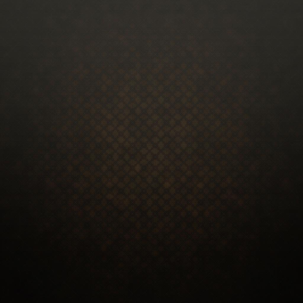 ipad 2 wallpaper 1024x1024 wallpapersafari
