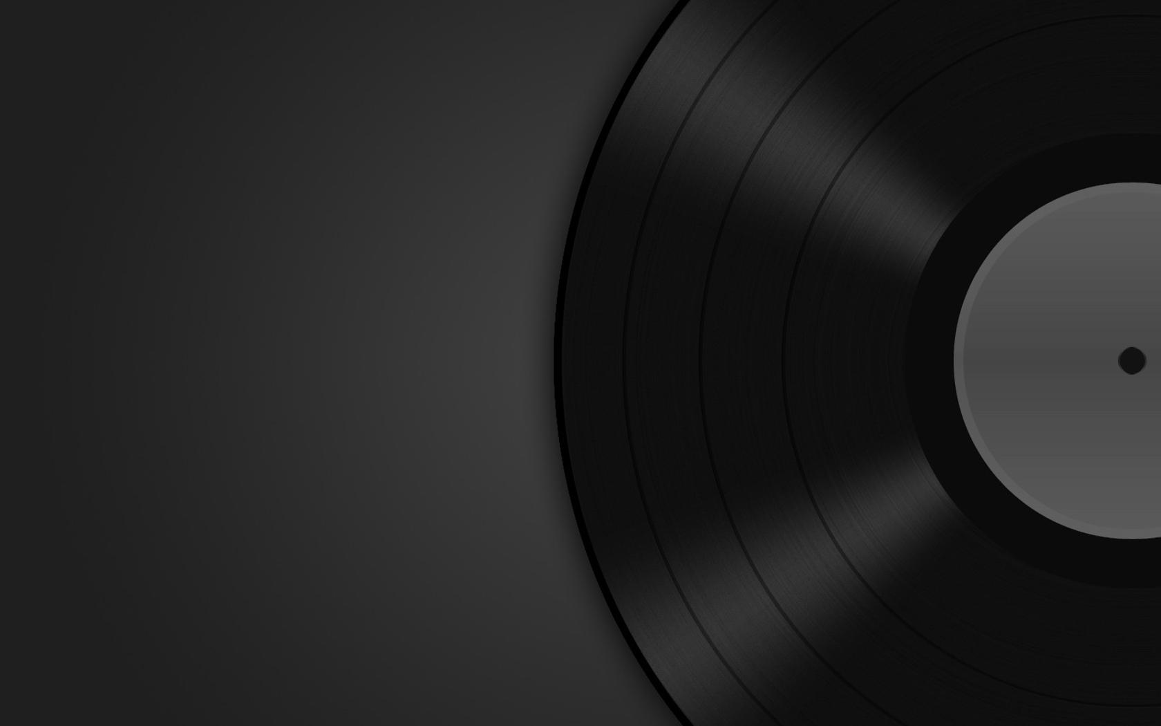 Desktop Backgrounds Music 1680x1050