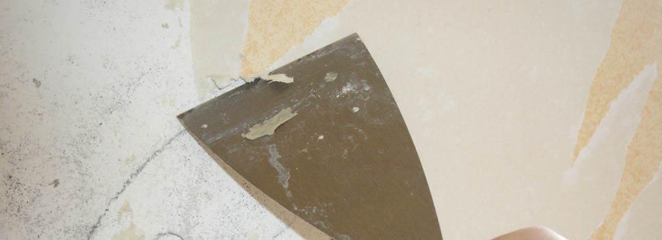 wallpaper remover   weddingdressincom 966x350