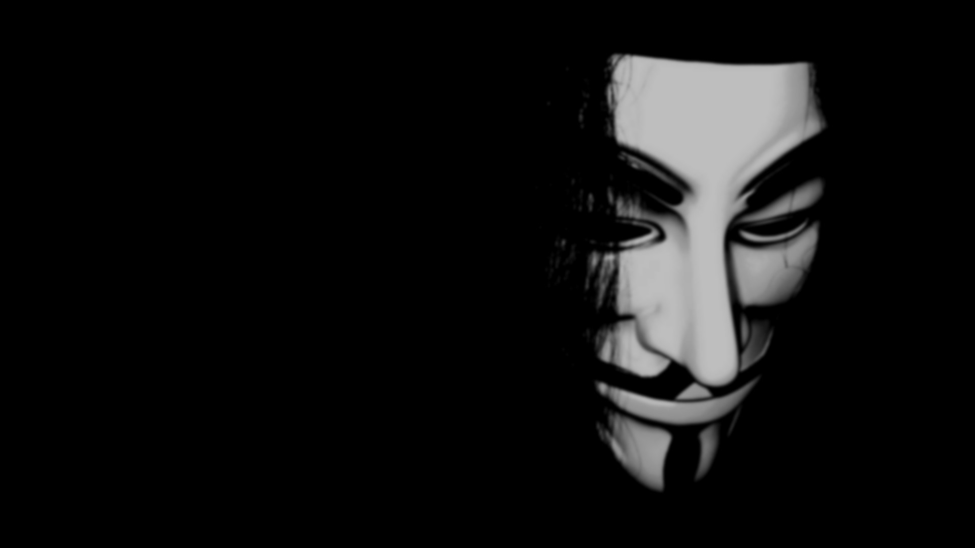 Mask Wallpapers 55 Wallpapers Adorable Wallpapers 1920x1080
