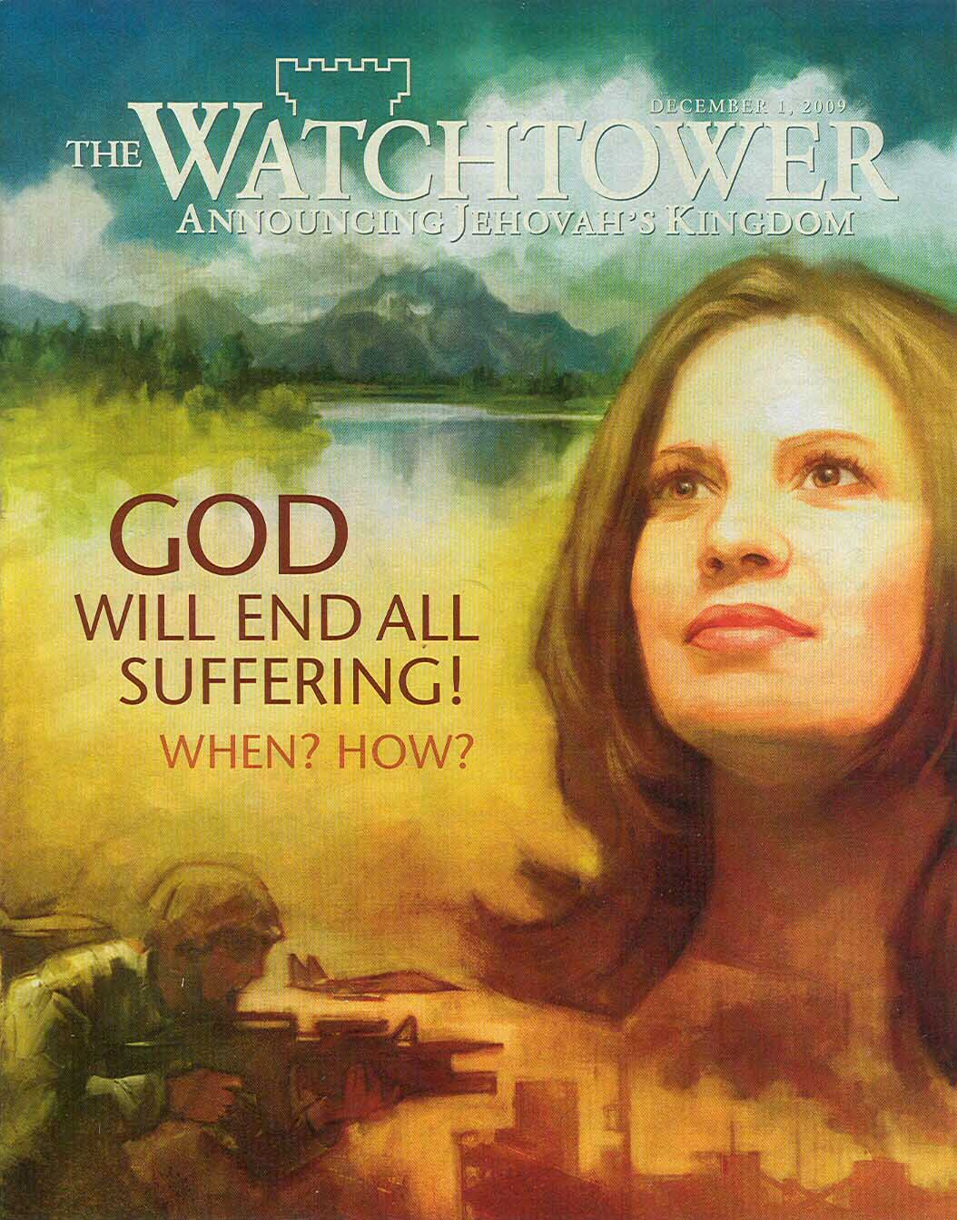 Jehovah witnesses images Watch Tower HD fond dcran and 1054x1343