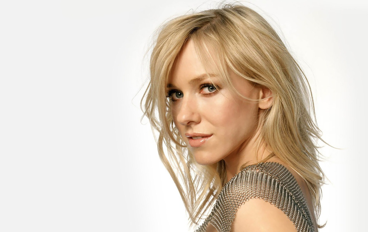 Naomi Watts HD Wallpapers   HD Wallpapers Backgrounds of Your Choice 1214x768