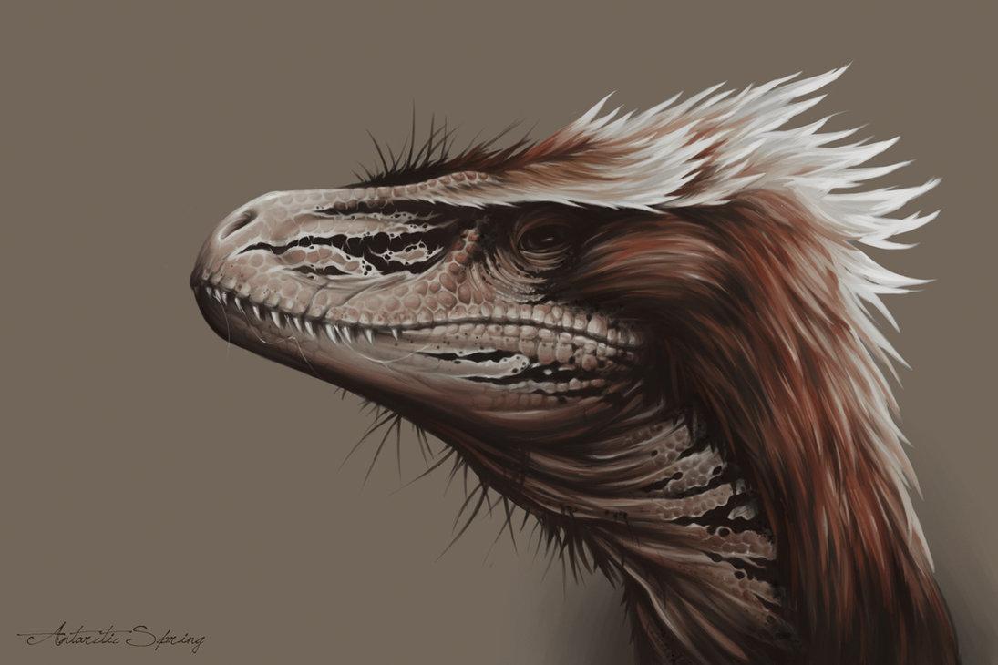 RS Finale Tyrannosaurus Rex vs Yangchuanosaurus vs Utahraptor 1095x730