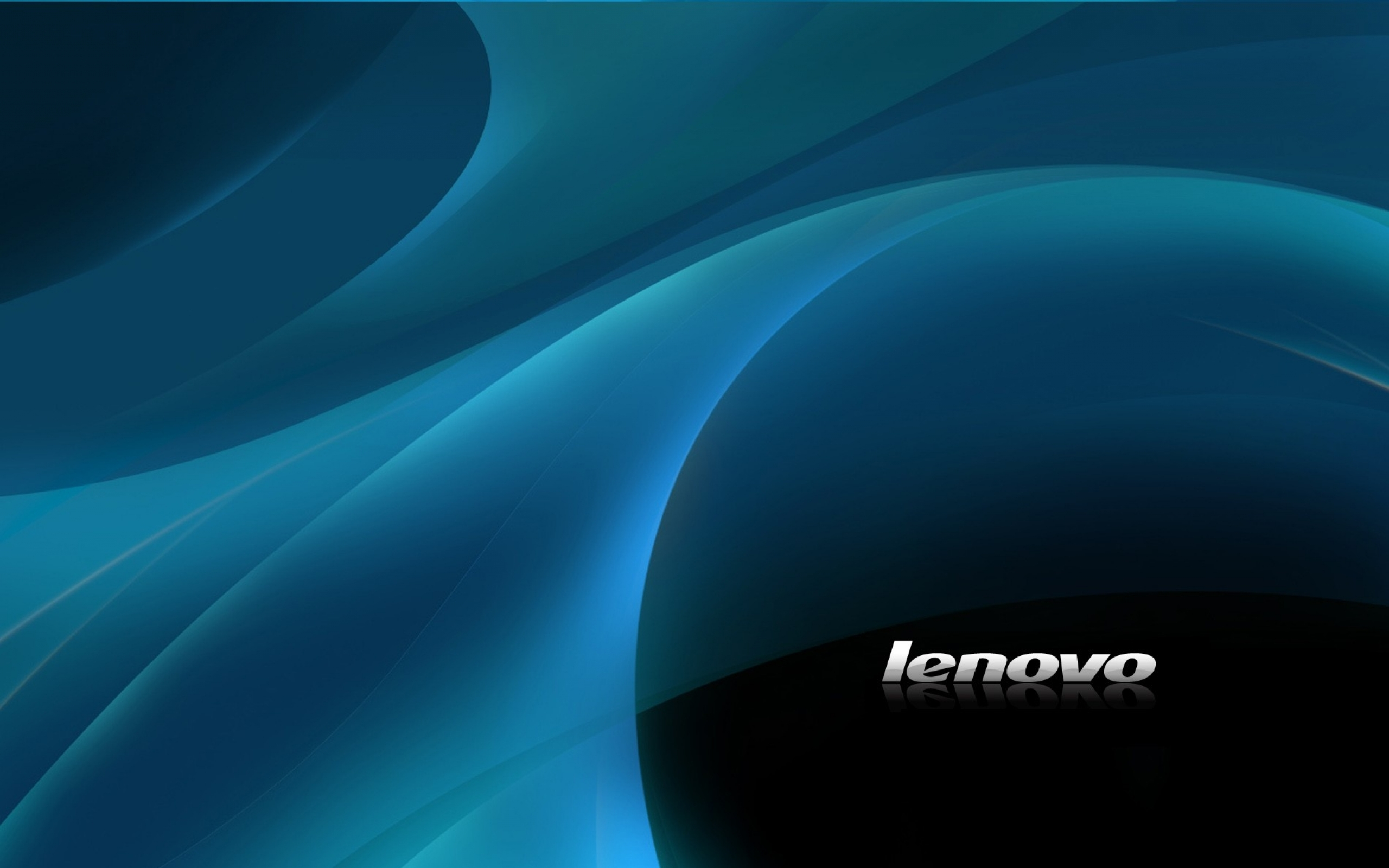 Wallpapers Download 2560x1600 ibm thinkpad lenovo 1900x1200 wallpaper 2560x1600