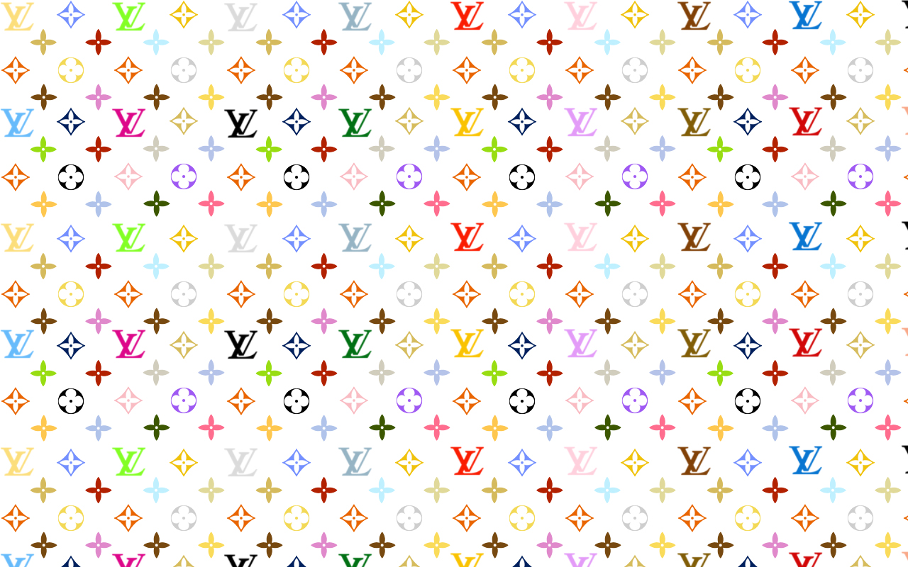 Louis Vuitton Wallpaper Computer Desktop Wallpapers 1280x800 1280x800